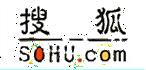 搜狐网logo