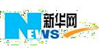 新华logo