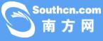 南方网旅游