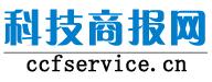 科技商报网