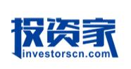 投资家-首页推荐